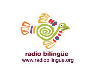 radiobilingue
