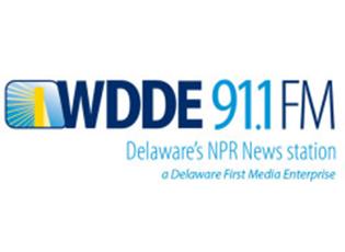 Delaware First Media