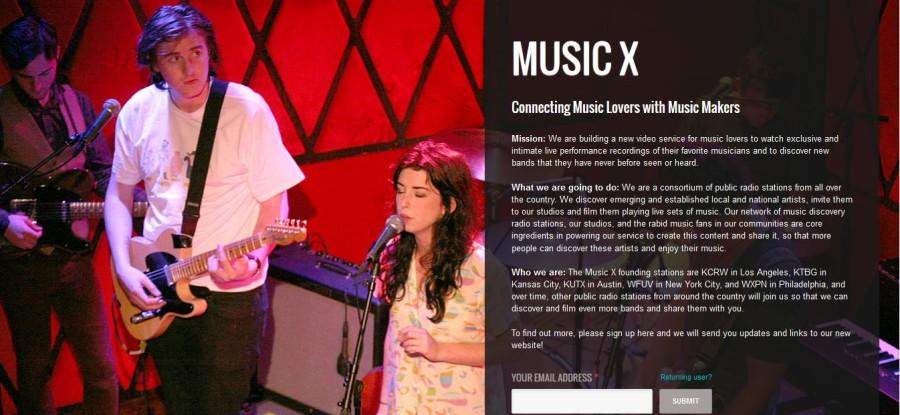musicxpic070914