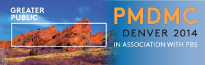 PMC Presents Plans for the Public Media Database at PMDMC