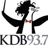 kdblogo