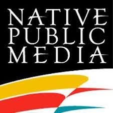 nativepublicmedia