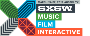 Music X Project to be Unveiled at SXSW 2015