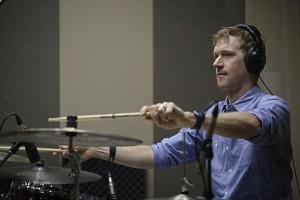 Colorado Public Radio Acquires 102.3 FM for OpenAir New Music
