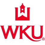 WKU-Cup-Tall-R