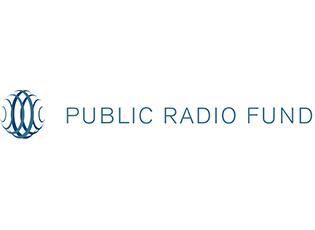 Public Radio Fund