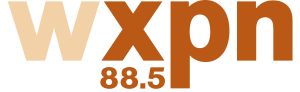 WXPN_logo (1)
