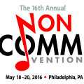 VuHaus Celebrates One Year with Exclusive Live Stream From NON-COMM 2016