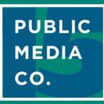 PMC-15th-blue-logo