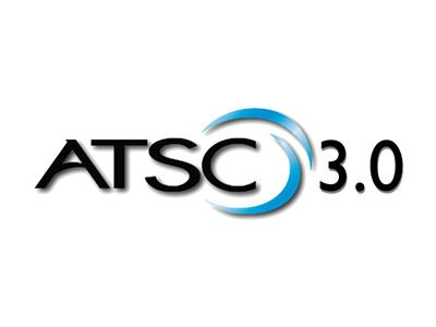 Upcoming ATSC 3.0 Meeting for Station Leaders