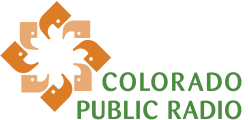 Colorado Public Radio Expands Broadcast Reach and Geographic Makeup of CPR News