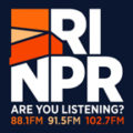 Rhode Island Public Radio to Acquire License From UMass Dartmouth