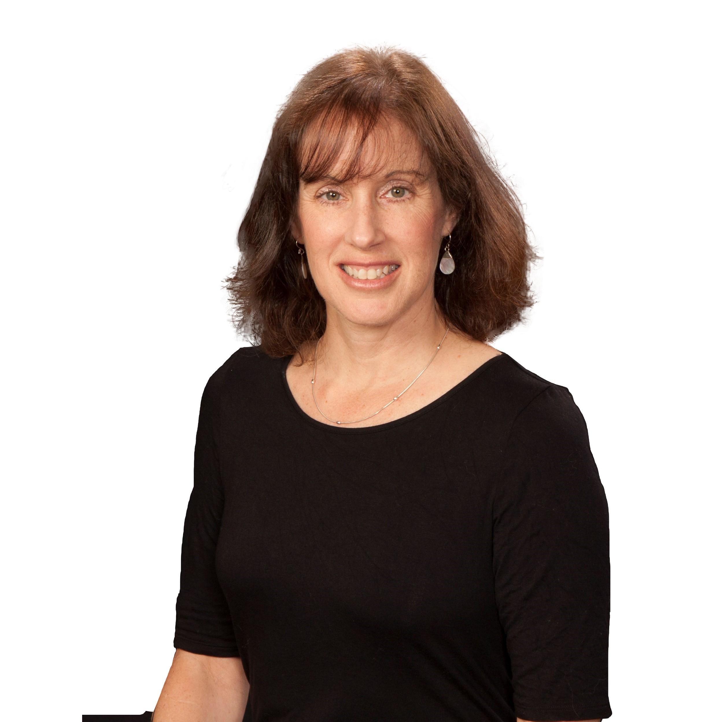 Erin Moran, CFO/CAO