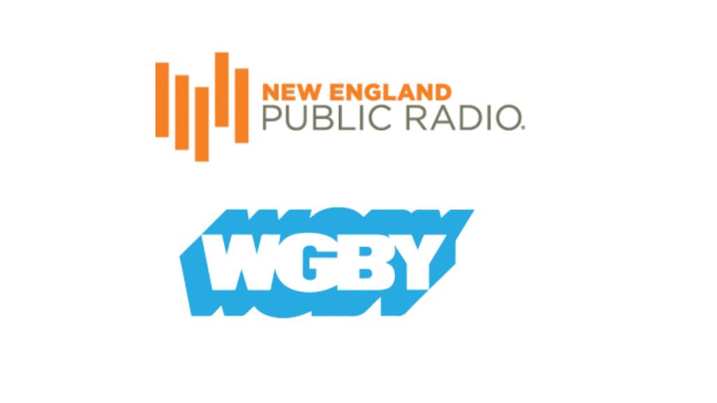 New England Service Co logo